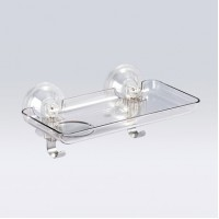 Eliza Suction Accessories Tray