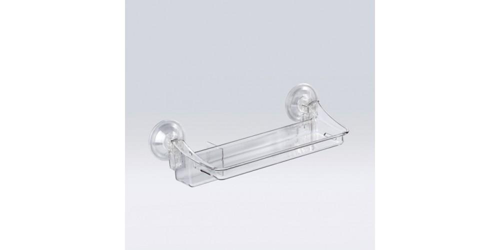 Eliza Suction Multipurpose Tray
