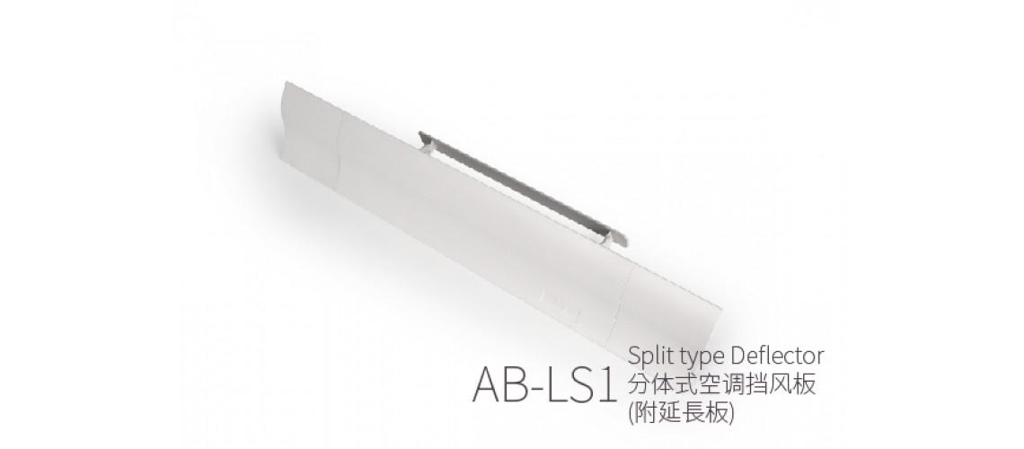 ab_ls1