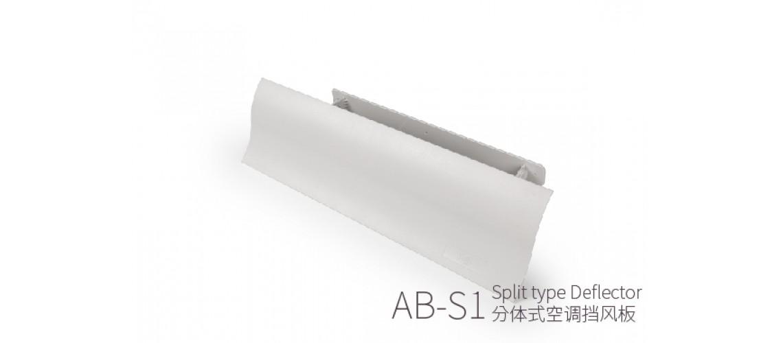 ab_s1