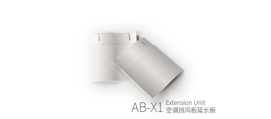 ab_x1