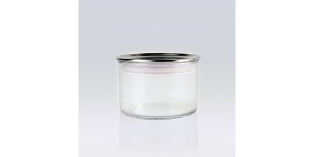 Forma Canister 450ml