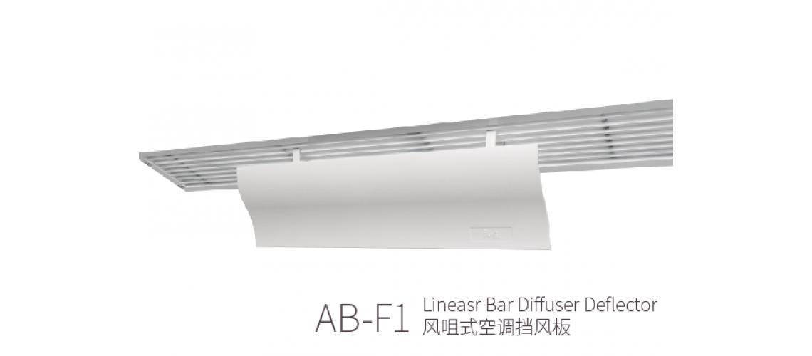 ab_f1_01